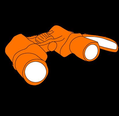binoculars_zooma