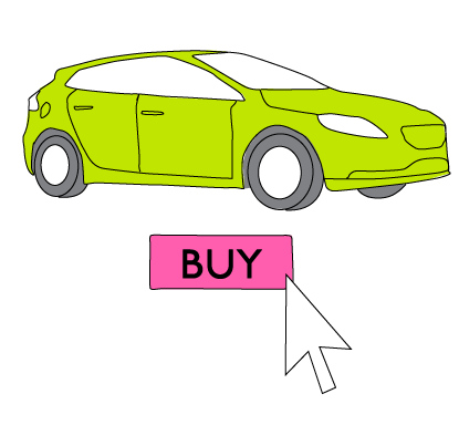 click_to_buy_car_zooma.se