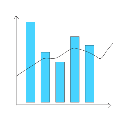 Online-trends-and-statistics-graph-zooma