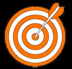 target_group