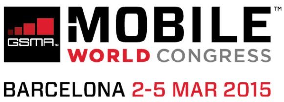 Mobile_World_Congress_2015