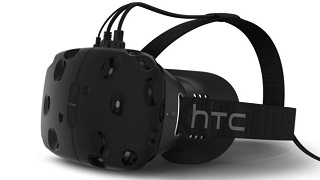 HTC_Valve-1