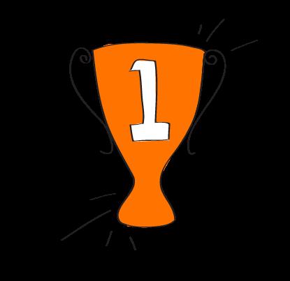 Zooma-marketing-awards