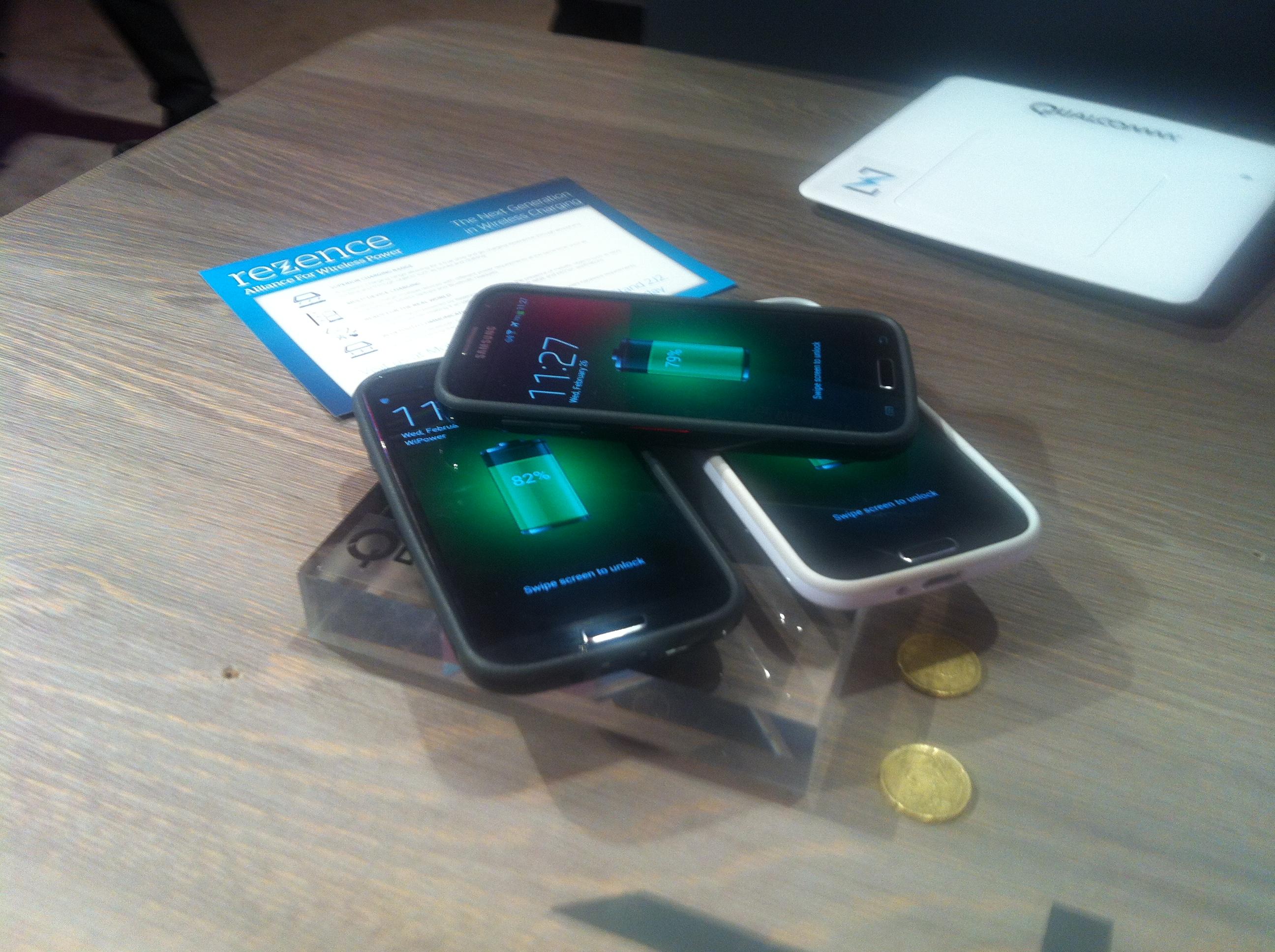 Wireless_charging