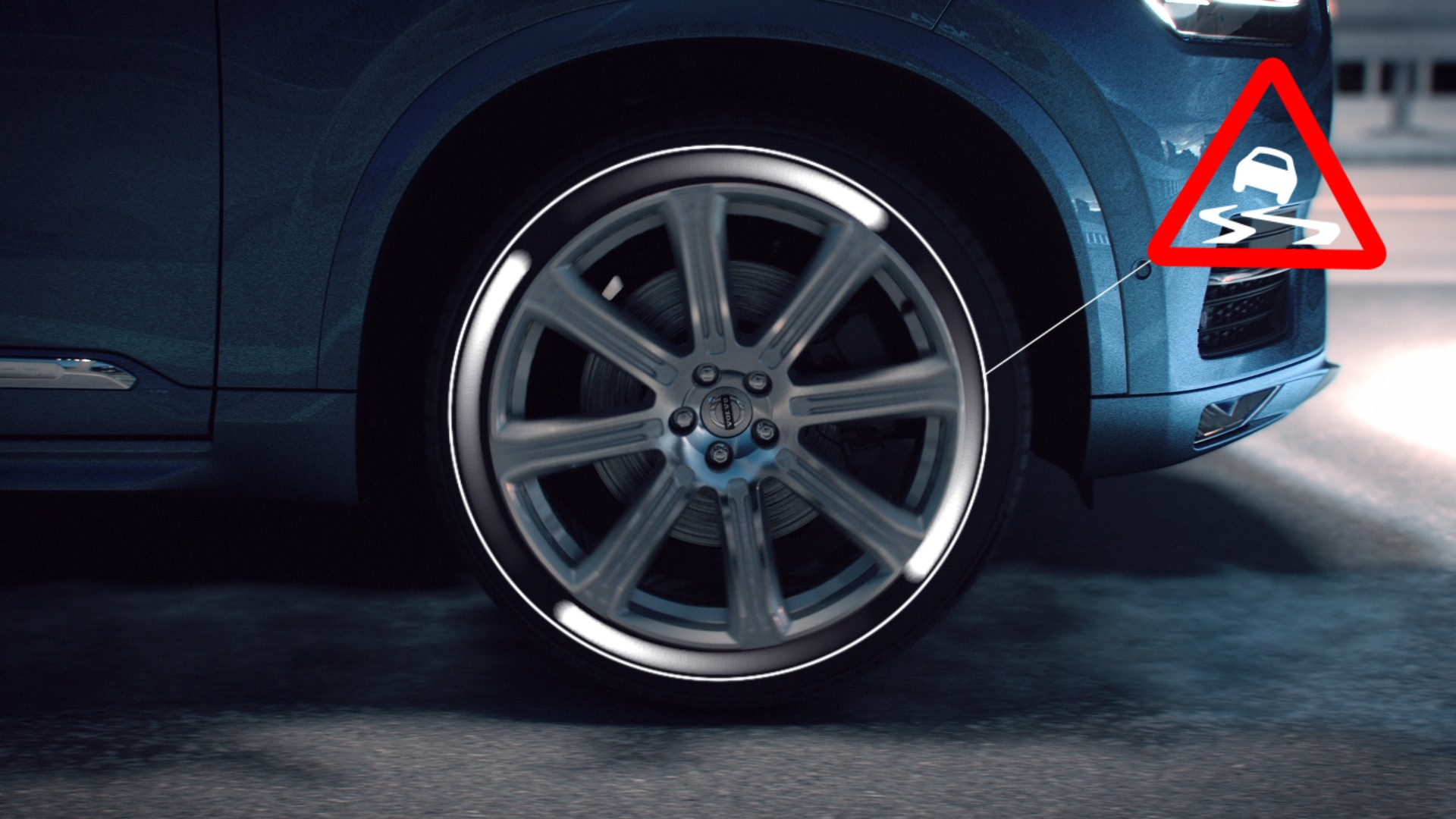 159530_Slippery_Road_Alert_technology_by_Volvo_Cars
