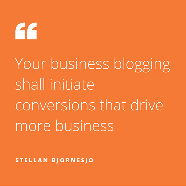 Business-Blogging-Stellan-Bjornesjo-Zooma.png