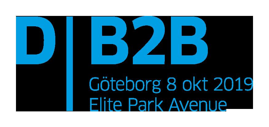 D-B2B-2019-logo-blue-875x415