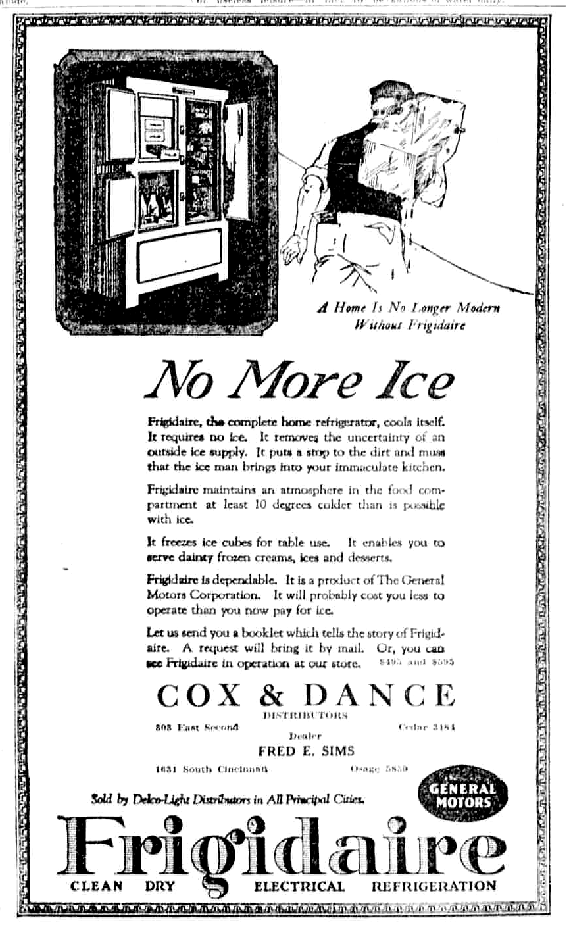 Frigidaire_iceless_fridges_1922