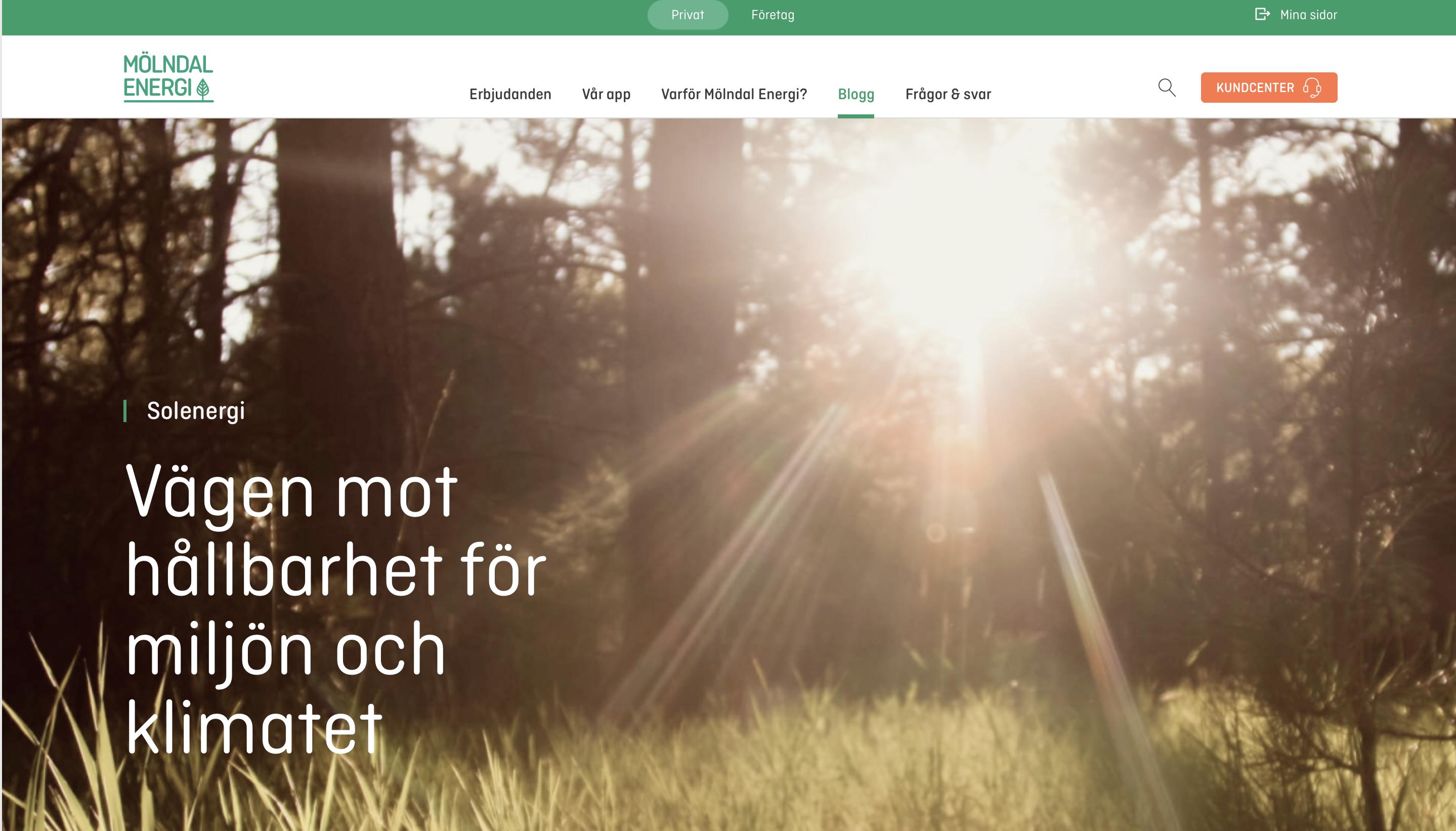 Mölndal_energi_solenergi