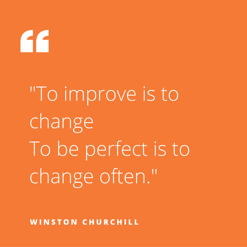 Quote-Of-The-Week-Zooma-Winston-Churchill.png