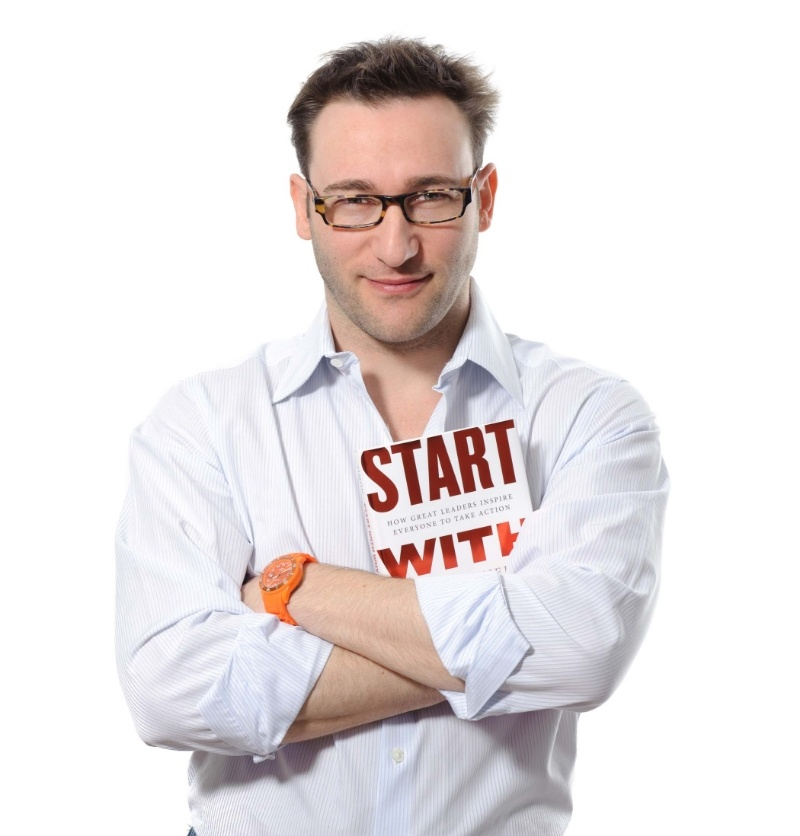 Simon_Sinek_Start_With_Why-599786-edited