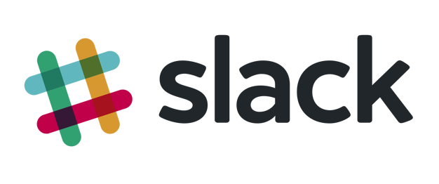 Slack-Logo-Internal-Game-Changer-Zooma.png