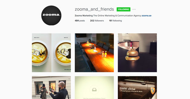 Zooma-And-Friends-Instagram.png