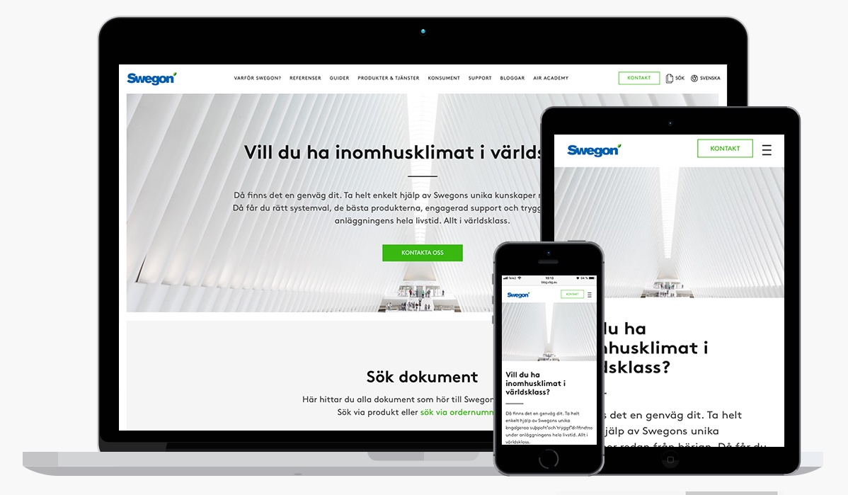 Zooma-News-Swegon