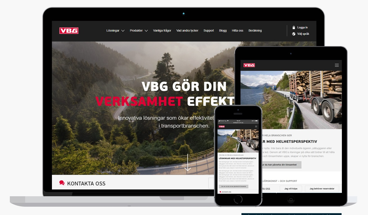Zooma-News-VBG-SE