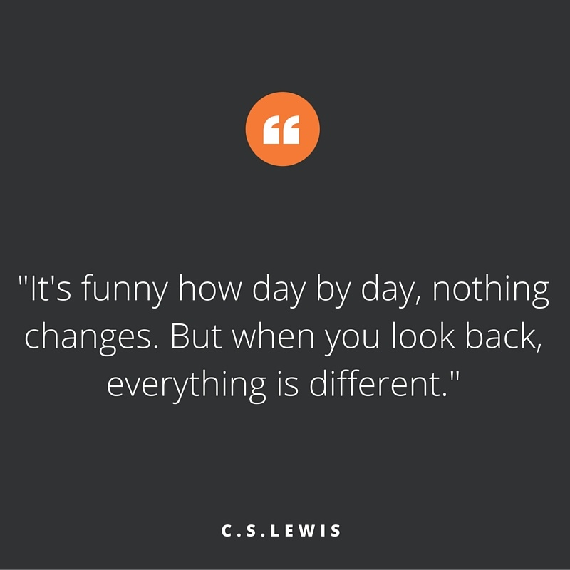 Zooma-quote-C.S.Lewis-1.jpg