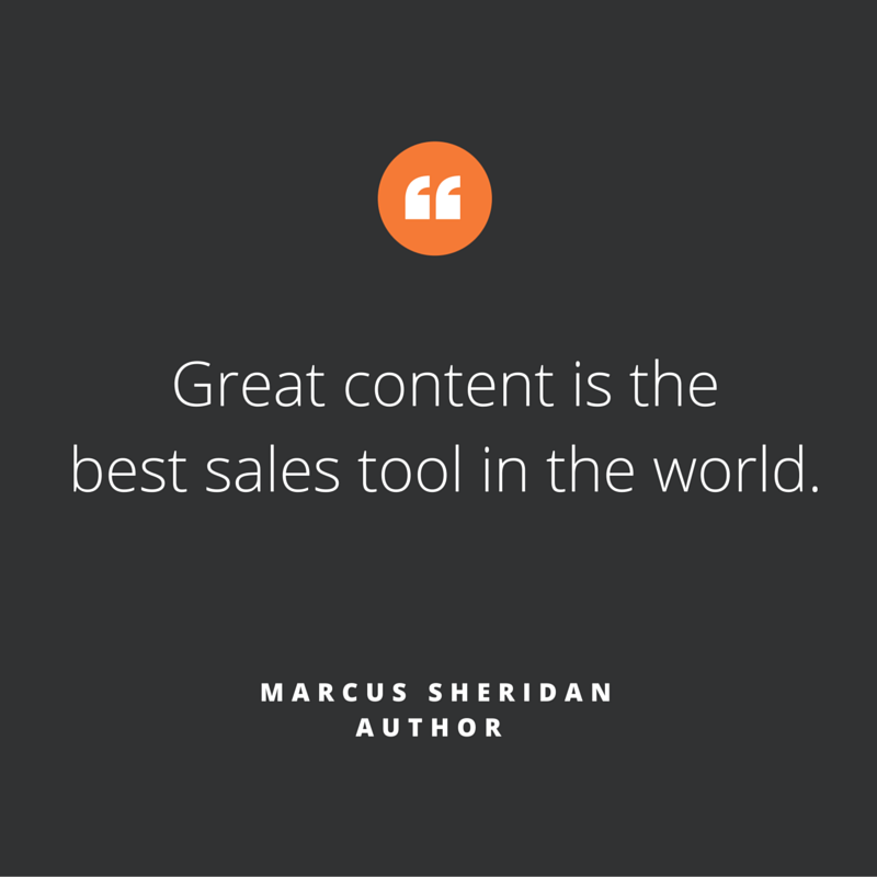 Zooma_Quote_Marcus_Sheridan_Great_content_is_the_best_sales_tool.png