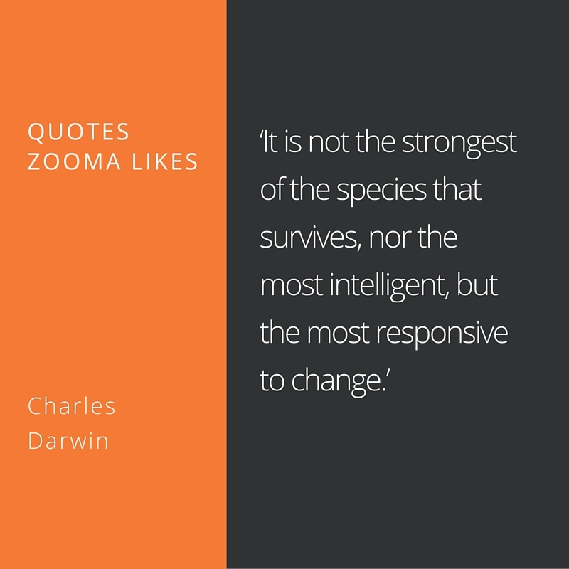 Zooma_quote_change_Darwin.jpg