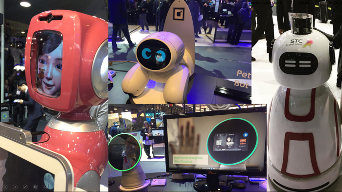 allrobots-Zooma-at-mwc17.jpg.png