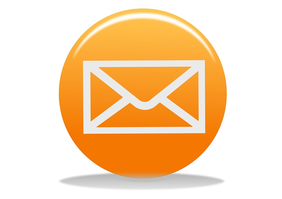 zooma-7-tips-email-subject-line