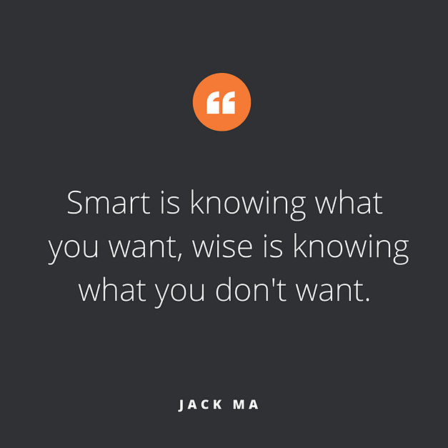Zooma-Quote-of-the-week-Jack-Ma.png