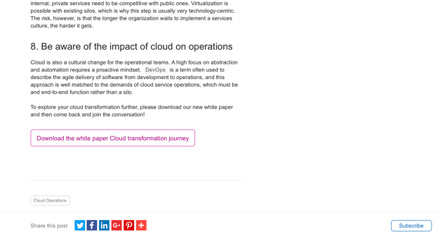 ericsson-cloud-blog.png