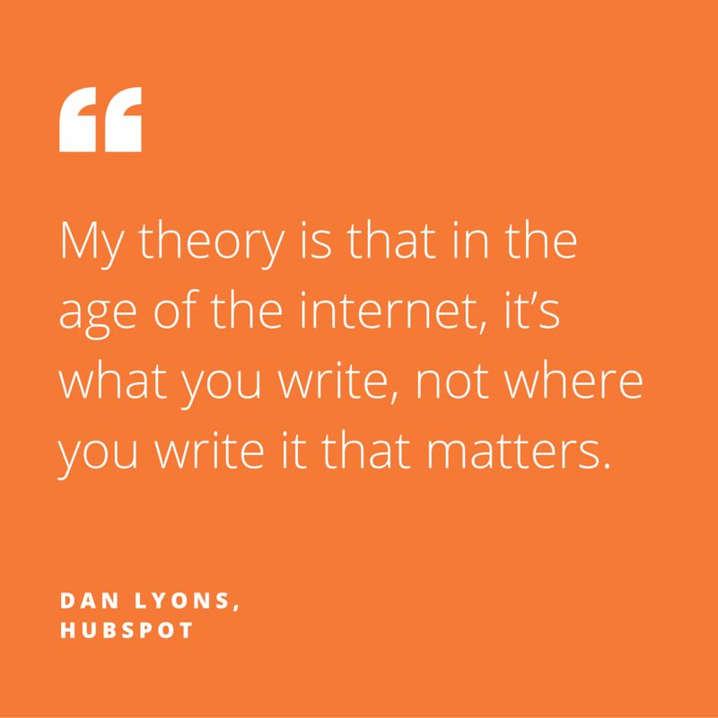 Zooma_Quote_Dan_Lyons_What_not_where_you_write_matters_in_the_age_of_internet_kopia.png