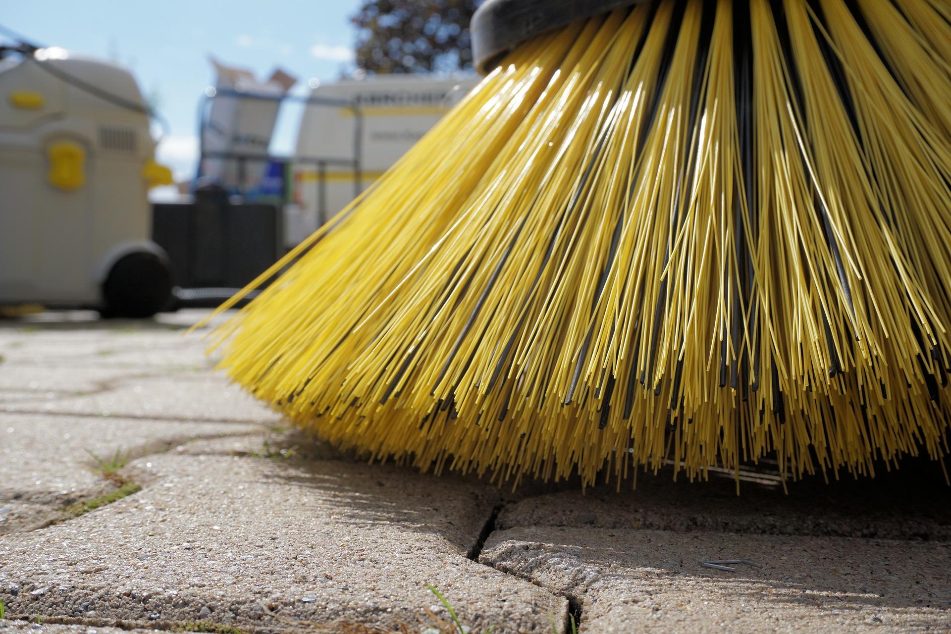 Sweep-Zooma.jpg