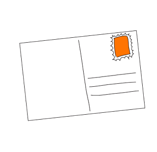 Zooma_marketing_and_communication_illustration_postcard.png
