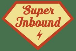 Super Inbound!
