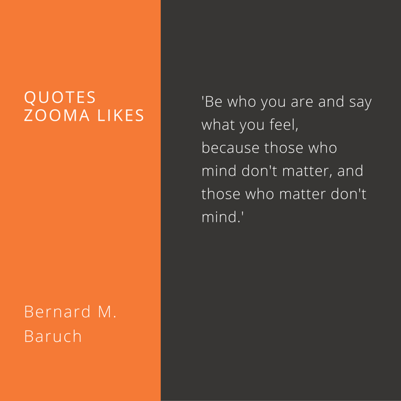 quote-of-the-week-zooma-bernard-baruch.png