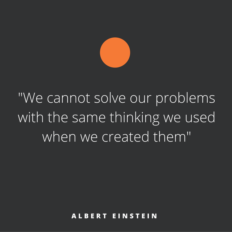 quote_of_the-week_zooma_albert_einstein