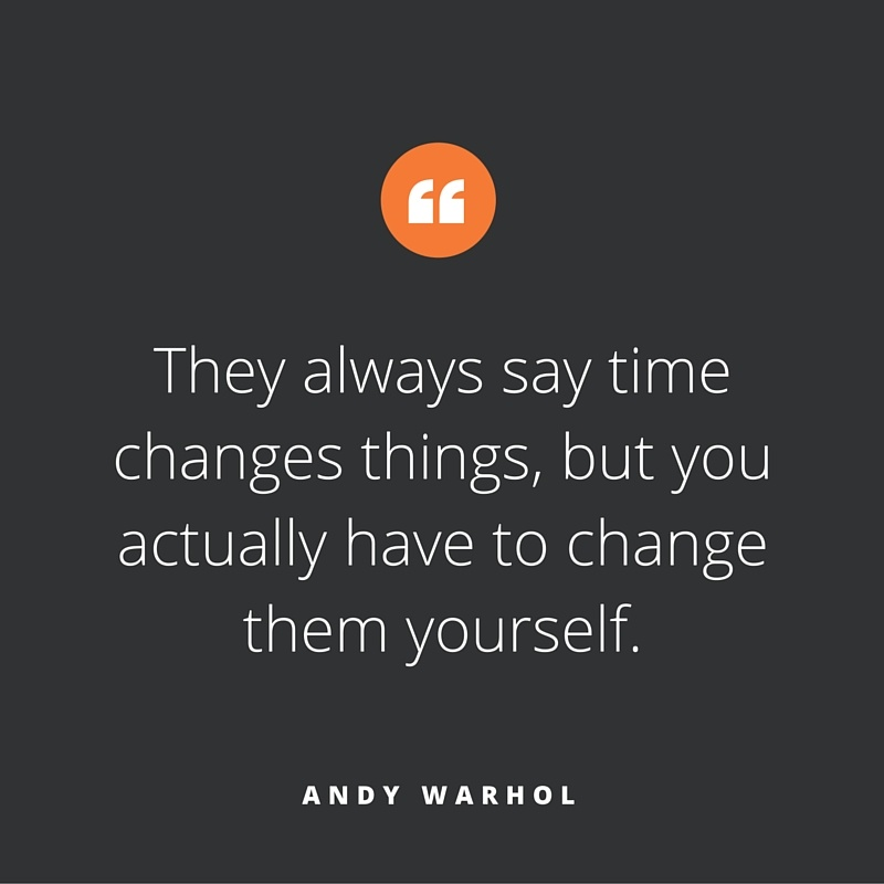 Zooma-Quote-Andy-Warhol.jpg
