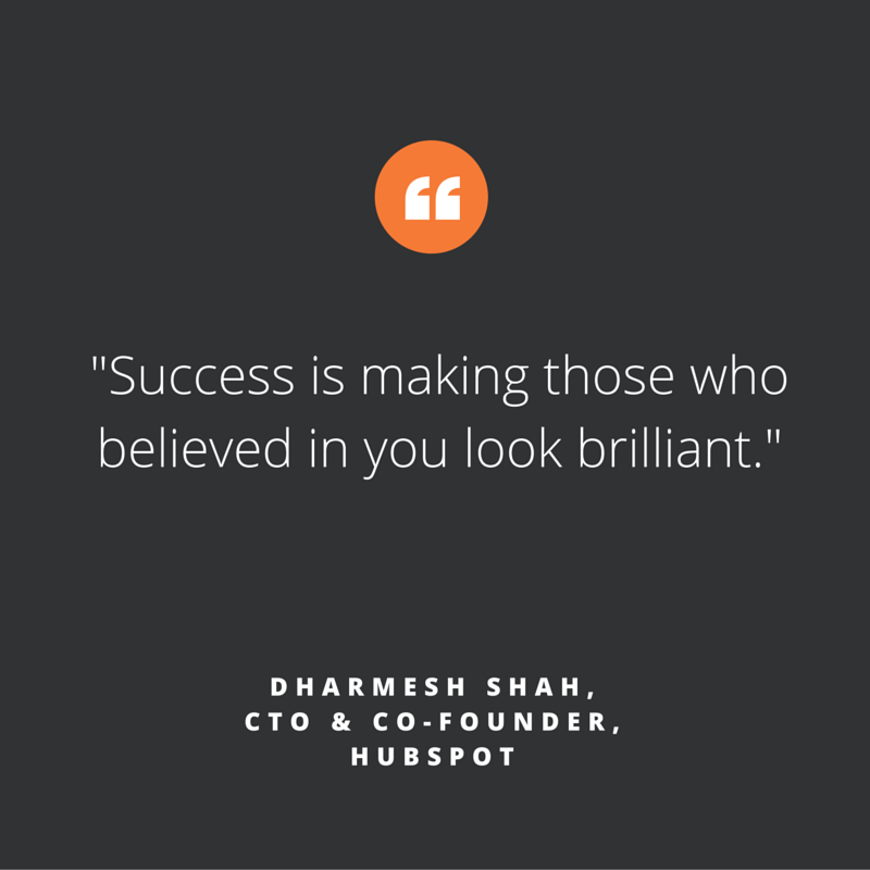 Dharmesh-Shah-HubSpot