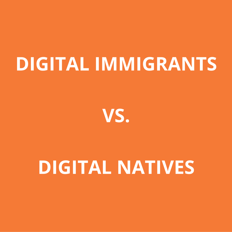 Zooma_Digital_Immigrants_vs_Digital_Natives.png