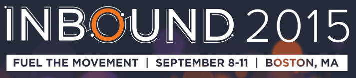 Zooma-at-INBOUND-2015