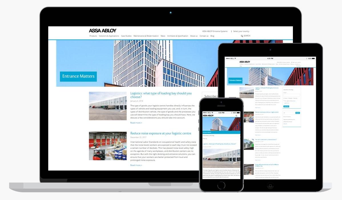 News-ASSA-ABLOY-EnteranceSystems.jpg