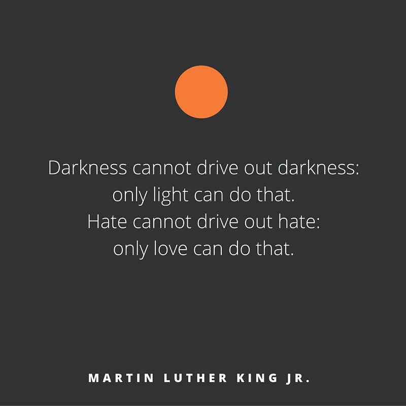 zooma_quote_martin_luther_king_jr